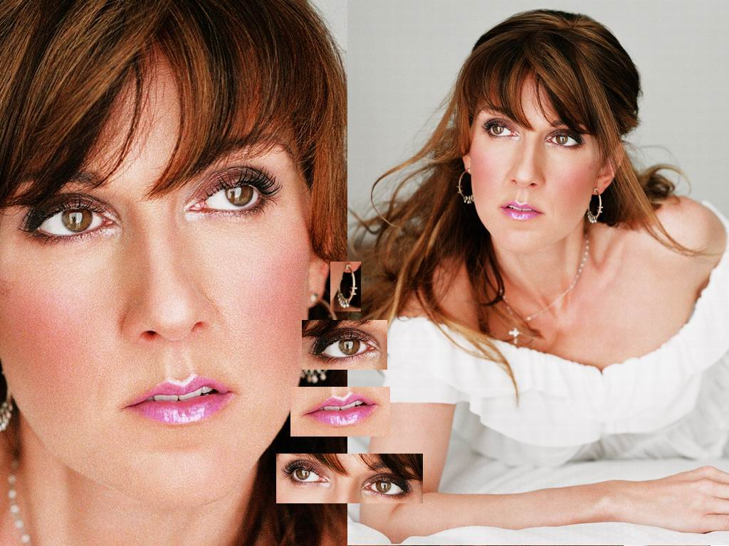 http://celinedion.persiangig.com/image/Celine/Celine%20Dion%2021024.jpg